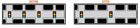 traffic_signals_intersection1.jpg