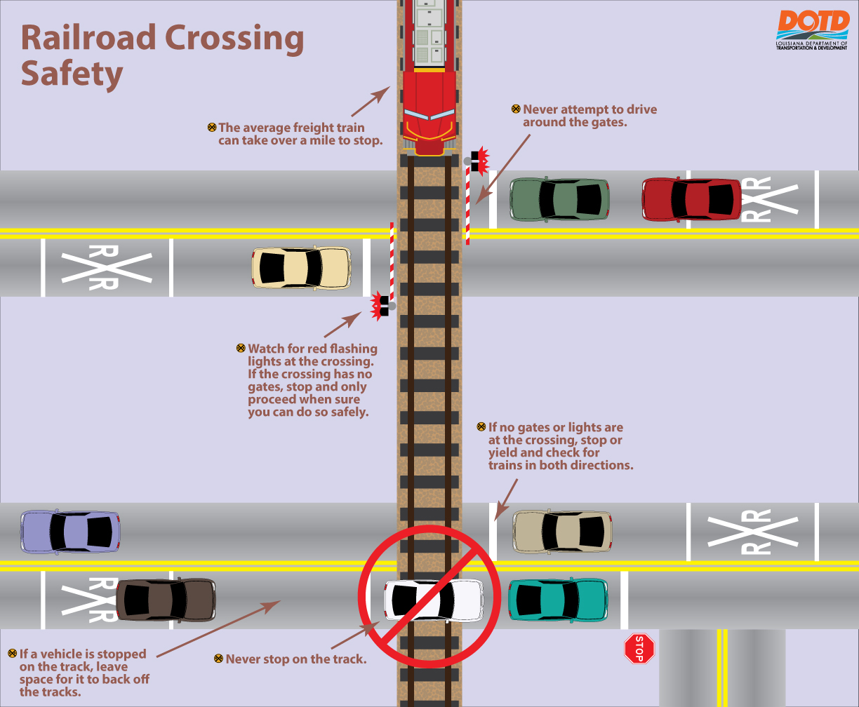 RR-crossing-safety.jpg