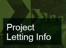 Promo_Project-Letting.png